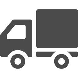 4tトラックを運転できる方募集 トラック運転手スタッフ募集 株式会社ガリバー物流倉庫 すぐ働けてすぐお金がもらえるスキマバイト 単発バイト探し タイミーおしごと図鑑